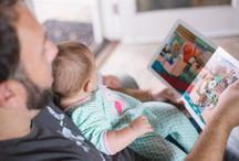 Rozwój dziecka- wyniki badań