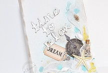 crafts, scrapbooks, & albums / I want to make all of these! Someday...