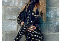 Dinah Jane hot