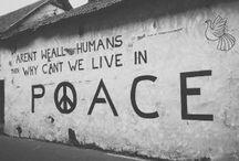 WorldPeaceSong / https://worldpeacesong.wordpress.com