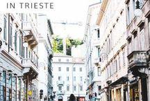 Trieste, IT