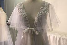 Беременность платья