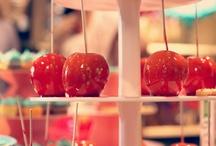 Candy Bar Y&S
