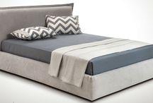 Beds | BOX HOME / όλα τα νέα σχέδια σε κρεβάτια από τη συλλογή BOX HOME
