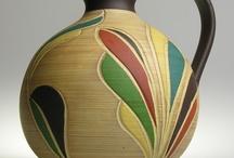 Eiwa ceramics