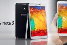 Samsung Family / Avec Vente Du Diable, retrouvez tout l'univers Samsung : Smartphones, tablettes, TV... Vente Du Diable vous partage aussi les trucs et astuces qui nous ont marqué :)