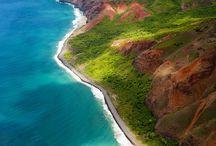 Wanderlust: Oceania