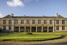 The Old Vicarage, Godolphin Cross / Self catering luxury holiday let in the heart of the Cornish countryside. Located approx 3 miles from the picturesque fishing village of Porthleven. Visit holidaylettings.co.uk/184008