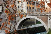Roma - amoR'