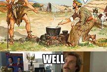 Atheist Themed Photos