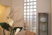jasmin living room