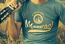 De Afrikander T-hemde / De Afrikander ontwerp moderne T-hemde met 'n Europees-Afrikaner styl wat jou trots Suid-Afrikaans en trots Afrikaans maak!