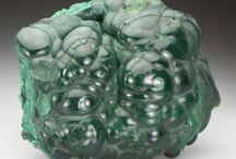 Crystals/Minerals/Gemstones / by Rose Morgan