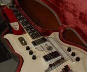 Rare & Vintage Guitars