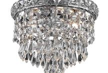 Elegant Lighting - Best Seller / Elegant Lighting is a prominent designer, manufacturer and distributor of stylish crystal chandeliers and other lighting items. For more than a decade, the company focuses on providing lighting creations that go well with the interior designs of the house. With its headquarters in Philadelphia, they have been producing innovative designs for crystal chandeliers and other lighting products.