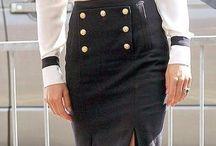 Kate middleton Elbise modeli