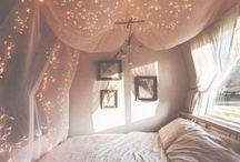 Kaitlyn room