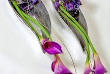 flori mese
