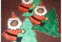 detalls Nadal