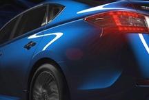 Nissan Sentra News
