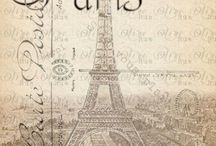 Paris Gathering Rose Ley Line Workshop with Roshandra April 21, 2014  ALCHEMY and TWIN LOVE / by Roshandra Simone