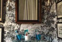 DO&CO Bathrooms / Bathrooms, interior, home decor