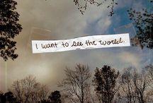 My dreams :)