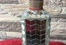My Bottle Craft