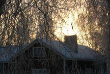 Winter & Christmas / .