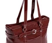 Knomo Handbags and Totes