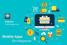 Mobile Apps Development Company Aberdeen