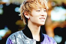 L.joe / L.joe Teen top