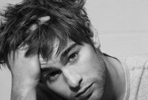 Chace crowford
