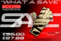 2015 AXIS 360 EXCEL SS4 GUARD £55.00-£27.99...#ANOTHERLEVEL