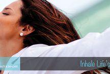 Salubra   Blog / http://salubra.com.au/blog #Skincare #beauty #Blog