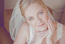 Wedding Photography / Wedding photography by gingeryphotography.com.au Brisbane Australia wedding photography
