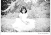 Children / by Noelle Bell Photography