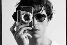 Persol / Gafas de Sol de gran calidad Descubre toda la colección en www.sologafasdesol.com