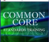 Common Core / by Julie Miller