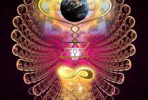 obrázky duchovno