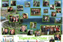 CM17027 Tropical FNQ Cruise