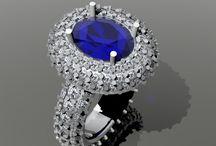 all jewelry  / Jewelry | Jewelers | Body Jewelry | Fashion Jewelry | Wedding jewelry | Gold jewelry | Silver jewelry | Costume jewelry | Antique jewelry | Unique jewelry | Discount jewelry | Jewelry