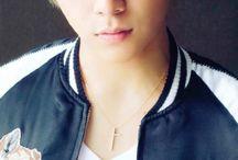 ♥Yamada Ryosuke♥