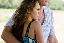 Couples movie