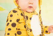 Girafa...