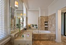 Bath & Beyond