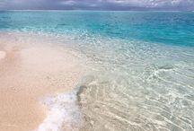 1-Море