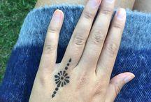 Henna, Market