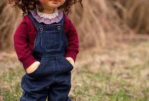 lalli dolls