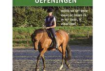 Books (Dutch) / by Epplejeck Superstores